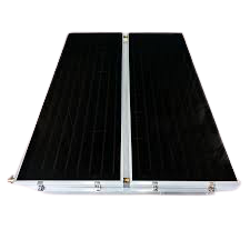 Envirosun solar hot water systems Gold Coast, Cairns and Brisbane