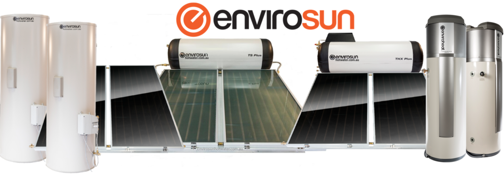 Best solar hot water system prices Brisbane, Cairns and Gympie